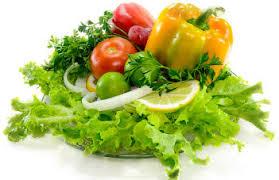 healthy brain food start eating it now before you start loosing