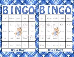 printable thanksgiving bingo free printable thanksgiving scripture place cards the purposeful