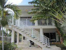 key colony spacious 4 bedroom on canal cab vrbo