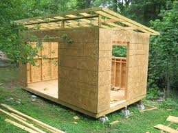 Garden Building Ideas Building Garden Sheds Best Shed Plans Ideas On Storage Shed Plans
