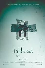 Halloween Light Show Thriller Lights Out At An Amc Theatre Near You
