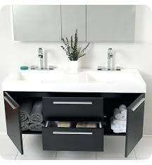 Medicine Cabinet For Bathroom Sink Cabinets For Bathroomblack Double Sink Bathroom Vanity With
