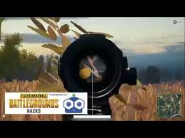 pubg aimbot purchase playerunknowns battlegrounds aimbot download 2017