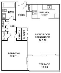 Manor House Floor Plan Manor House Apartments Rentals Dallas Tx Apartments Com