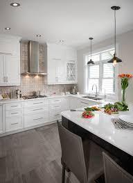 solent kitchen design light bright and modern solent dakar kitchen from vittone group