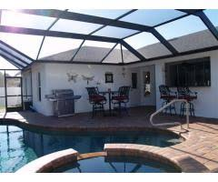 Clothing Optional Bed And Breakfast Naturist Holidays Vacation Classifieds