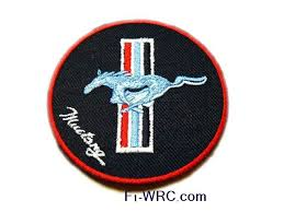 ford mustang patch ford mustang patches logo power car ford mustang patches 2