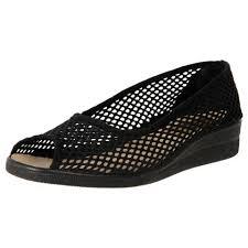 European Comfort Shoes Buy European Comfort Shoes Online In Australia Fast Delivery