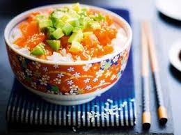 cuisine repas nos idées de recettes pour le repas de noël femme actuelle