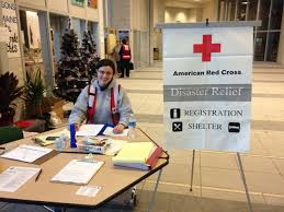 red cross shelter american red cross of massachusetts