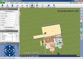 home design free software dreamplan home design software majorgeeks