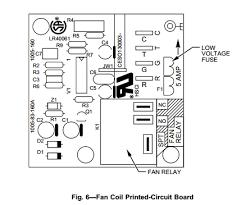 diagrams 16001236 hvac wiring diagram u2013 electrical wiring