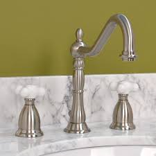 best 25 victorian bathroom faucets ideas on pinterest victorian