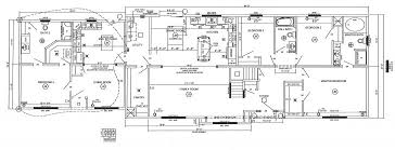 Inlaw Suite Plans Small Mother In Law Addition Suite Floor Plans Apartmentsmall