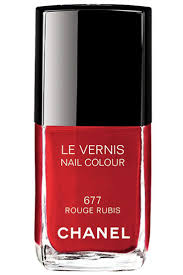 134 best chanel nail polish images on pinterest chanel nail