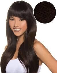 clip in bangs cleopatra clip in bangs bellami hair