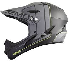 motocross helmets for kids demon united