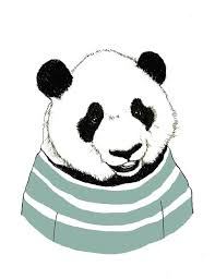 Panda Kitchen And Bath Orlando by 102 Best Panda Images On Pinterest Pandas Watercolors And Panda Art