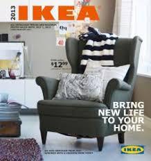 Ikea Strandmon Armchair Image Result For Strandmon Armchair Design Ikea Strandmon Chair