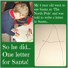 countdown to christmas u2013 funny pictures 40 pics