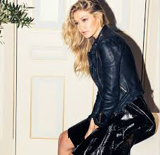 yolanda foster is the master cleanse real housewives of beverly hills yolanda foster on gigi hadid and