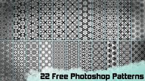 pattern from image photoshop 22 free photoshop patterns by gamekiller48 on deviantart