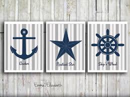Nautical Decor Ideas Nautical Decor Home Design Ideas