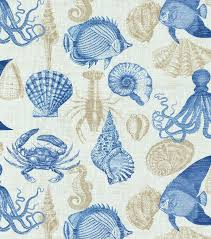 outdoor fabric solarium sealife marine joann