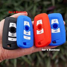 bmw 3 series key fob get cheap bmw key fob holder cover aliexpress com