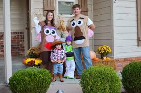 toy story halloween crazy beautiful life november 2013