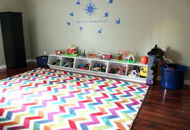 Kid Room Rugs Childrens Rugs Cheap Area Rugs For Children Kid Cheap Fabulous