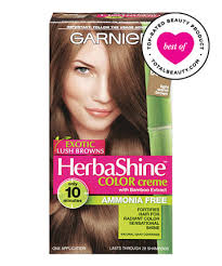 best hair dye without ammonia 11 best hair color products hair color products hair coloring