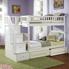 Bunk Beds With Desk And Storage by Bunk Beds Loft Bed With Desk And Storage Full Size Bunk Bed With