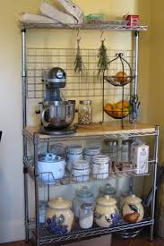 Apartment Kitchen Storage Ideas by 1007 Best Kitchen Storage Solutions Images On Pinterest