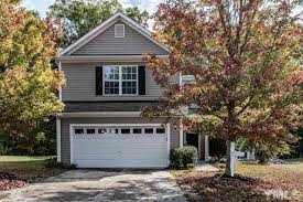 family garden durham nc 5 moonstone ct durham nc u2014 mls 2153207 u2014 better homes and