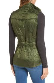 women s barbour quilted jackets nordstrom