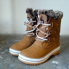 shop boots cheap best 25 boot shop ideas on emerald green shoes green