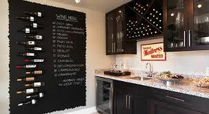 recettes de cuisine originales idées déco cuisine pour un intérieur innovant beau et créatif