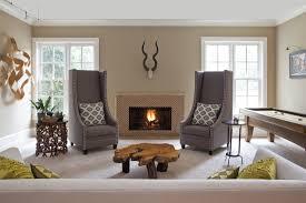 atlanta home decor luxury basement in atlanta residence atlanta interior designer