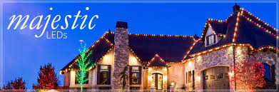 commercial grade led christmas lights amazing c9 blue led christmas lights outdoor light strings