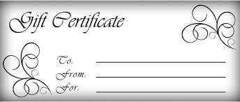 salon gift cards gift card template matthewgates co