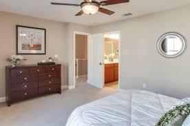 Yardley Bedroom Furniture Sets 6182 Yardley Ln San Ramon Ca 94582 Listings Jaya Joshi