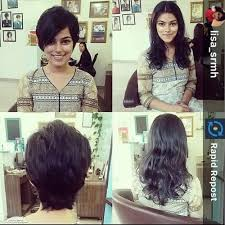 21 best indian hairstyles for short hair ideas you will love