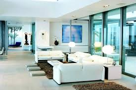 beautiful interior design homes beautiful home designs pictures most simple decor house interior