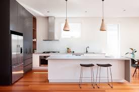 latest in kitchen design 25 best modern kitchen design ideas on
