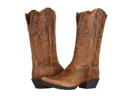 s justin boots on sale justin boots shipped free at zappos