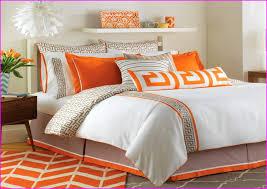 Coastal Comforters Bedding Sets Coastal Comforters Bedding Sets Home Design Ideas