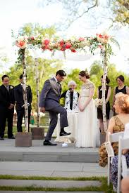 Chuppah Canopy For Sale by Hundreds Of Creative Chuppah Ideas For Your Wonderfully Individual
