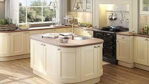various kitchen ideas uk 2014 kitchen and decor