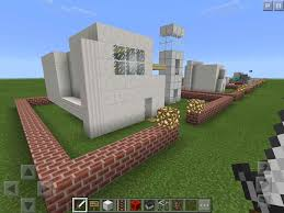 Minecraft Pe Maps Ios Minecraft Pe Maps Minecraft Pe Hq